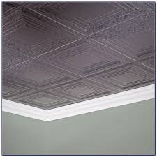 drop ceiling tiles 2 4 glorema com