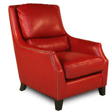 Red Accent Chairs Target by Red Accent Chairs U2013 Glorema Com