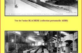 blachere siege social blachere siege social 47 images grand frais wikipédia annuaire