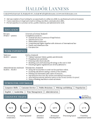 Resume Sample For Law School Application New Student Resume Example ... Nj Certificate Of Authority Sample Best Law S Perfect Probation Officer Resume School Police Objective Military To Valid After New Hvard 12916 Westtexasrerdollzcom Examples For Lawyer Unique Images Graduate Template 30 Beautiful Secretary Download Attitudeglissecom Attitude Popular How To Craft A Application That Gets You In 22 Beneficial Essay Cv Entrance Appl