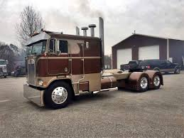 Old Cabover Trucks For Sale - 2018 - 2019 New Car Reviews By ... 1948 Ford F5 Coe Cabover Crewcab Coleman 4x4 Cversion Coast Gaurd Cabover Kings Truckingdepot Ford For Sale 2083045 Hemmings Motor News Chevrolet Titan Wikipedia The Only Old School Truck Guide Youll Ever Need Walcott I80 Show Long Haul Truckins Goin Out In Style 2000 Freightliner Argosy Car Carrier Truck Vinsn1fvxlseb9ylg08287 Cab Over Engine Ccinnati Ohi Flickr Trucks Sale 2018 2019 New Car Reviews By Kenworth Company K270 And K370 Mediumduty In Used 1988 For Sale 1678