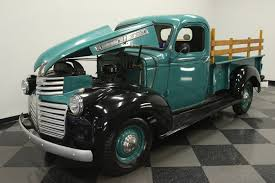 1947 GMC 1/2 Ton Pickup | Streetside Classics - The Nation's Trusted ... 1947 Gmc Coe Snub Nose Cool Rat Rod Obo For Sale Autabuycom 12 Ton Pickup Berlin Motors For Classiccarscom Cc899880 Sale 79150 Mcg 6066 Chevy And 4x4s Gone Wild Page 4 The Present Chevrolet 1948 1949 1950 1952 1953 1954 1955 Dashboard Components 194753 Truck Classics On Autotrader Drw 1 Print Image Pickup Pinterest 3500 Stingray Stock C457 Near Sarasota Fl