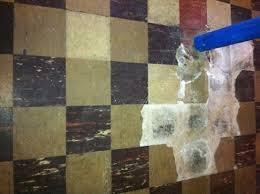 asbestos 9 x9 floor tile vat