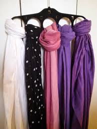 Burlington Coat Factory Sheer Curtains by The Italiagal 2014