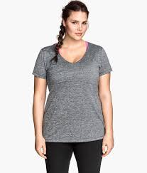 best stylish sportswear for plus size women huffpost uk