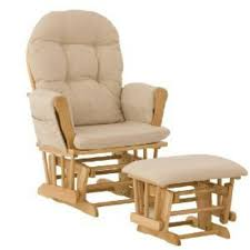 Best Chairs Storytime Series Sona by Best Nursery Rocking Chair U2014 Interior Home Design The Benefits