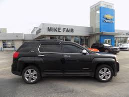 Smiths Falls - Pre-owned Vehicles For Sale