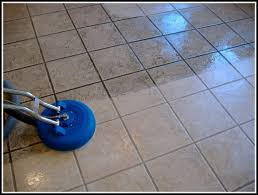 professional tile and grout cleaning equipment tiles home