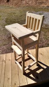 Chair: High Chair Near Me. 15 Diy Haing Chairs That Will Add A Bit Of Fun To The House Pallet Fniture 36 Cool Examples You Can Curbed Cabalivuco Page 17 Wooden High Chair Cushions Building A Lawn Old Edit High Chair 99 Days In Paris Kids Step Stool Her Tool Belt Wooden Doll Shopping List Ana White How To Build Adirondack From Scratch First Birthday Tutorial Tauni Everett 10 Painted Ideas You Didnt Know Need