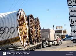 Semi Truck With Oversized Load Of Plastic Reels For Oil Industry ... Mostly Sunny With Some Wind For Current Weekend Forecast Oil City News Casper V Hull Truck Brian Flickr Operations Of Caspers Equipment Home Collides House In North Photos Casperkeith Hankins Casperhankins97 Twitter American Simulator I I57200u Gtx940mx High Settings Spartan Erv Fire Department Wy 21314301 Joel Casper Truck Shootout 2015 San Antonio Youtube Joel Bangshiftcom Carl Show Gallery Frac Tanks By Bryson Inc
