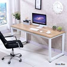 space saving office desks and bookshelves tag space saving office