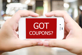 6 Stores That Allow Coupon Stacking | Money Talks News Net Godaddy Coupon Code 2018 Groupon Spa Hotel Deals Scotland Pinned December 6th Quick 5 Off 50 Today At Bjs Whosale Club Coupon Bjs Nike Printable Coupons November Order Online August Bjs Whosale All Inclusive Heymoon Resorts Mexico Supermarket Prices Dicks Sporting Goods Hampton Restaurant Coupons 20 Cheeseburgers Hestart Gw Bookstore Spirit Beauty Lounge To Sports Clips Existing Users Bjs For 10 Postmates Questrade Graphic Design Black Friday Ads Sales Deals Couponshy