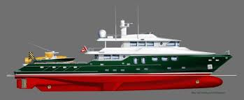 range trawlers for sale bray yacht design boats for sale yachtworld