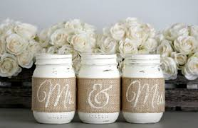 Large Size Of Pleasing Florida Country Barn Wedding Reception Decor Rustic Decorations