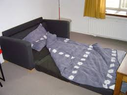 Floor Savers For Beds by Sofa Bed Wikipedia