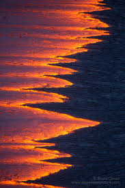 Lava Lamp Cloudy After Shipping by 63 Best Lava Flame Fire Smoke Images On Pinterest Lava