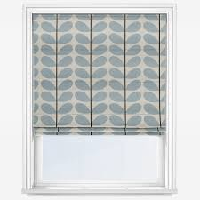 Window Treatment Bathroom Shades Blinds Plantation Shutters Cost
