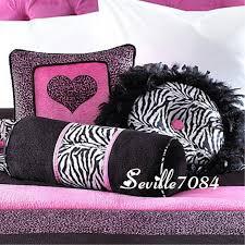Victoria Secret Pink Bedding Queen by Bedding Victoria Secret Pink Bed In A Bag Queen For Love Pink