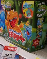 OR Use 300 Any OPERATION Or BATTLESHIP Game From HASBRO 500 1 Hungry Hippos Elfin Here