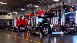 Rush Truck Centers | All New Car Release Date 2019-2020 Rush Truck Center Tulsa Ok 918 4478630 Sold 2017 Peterbilt 389 Flat Top For Sale Truck Center Logos Centers On Twitter Great Turnout At Our Open House Trucks Orlando All New Car Release Date 2019 20 March 27 Of Texas Lp Dba Grand Opening Denver Location Fleet Management Gallery Rodeo Expo Shcarecommercialtruckwrap2 Declares First Dividend As 2q Revenue Profits Climb Wdvectorlogo