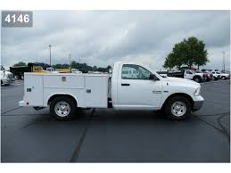 2016 DODGE RAM 1500 Service | Mechanic | Utility Truck For Sale ... Inspirational Used Trucks For Sale In Charlotte Nc Enthill History Of Service And Utility Bodies Custom Truck Flat Decks Mechanic Work 2018 Dodge Ram 5500 For Ford Sacramento North N Trailer Magazine Salt Lake City Provo Ut Watts Automotive 2008 F350 Industry Articles Knapheide Website 2012 Ford F550 Mechanics Truck Service Utility For Sale 11085 Mechanics Carco Industries