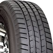 100 Commercial Truck Tires Wholesale Michelin Defender LTX MS AllSeason Discount Tire