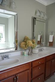 Home Goods Bathroom Mirrors Within Stunning 10 Architecture 18