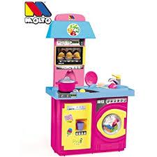 spielzeug kinder rollenspiele waschmaschine und spülmaschine