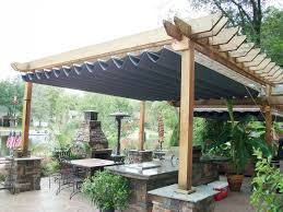 Pergola, Arbor - LCM PLUS Outdoor Folding Rain Shades For Patio Buy Awning Wind Sensors More For Retractable Shading Delightful Ideas Pergola Shade Roof Roof Awesome Glass The Eureka Durasol Pinnacle Structure Innovative Openings Canopy Or Whats The Difference Motorised Gear Or Pergolas And Awnings Private Residence Northern Skylight Company Home Decor Cozy With Living Diy U