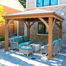 wood patios designs u2013 smashingplates us