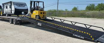 Mix · Forklift, Truck & Steel Loading Ramps | Portable Loading Dock Top 7 Loading Ramps Of 2018 Video Review Lawn Mower Folding Atv Northern Tool Equipment Truck And Trailer Ezaccess Atv Ramp Comparing Folding Ramps 2piece Standard Ledwell China Dcq6055 For Sale Accessory Muck Gemplers 1400 Lbs Capacity 12 In X 84 Arched Alinumsteel Alinum Trifold 68 Long Discount 36 Ton Heavy Duty Alinium Southern Container Hydraulic Dock Loading Ramp Truck Installation Haulall Double Driveon Rack With
