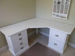 Corner Desk Organization Ideas by Best 25 Small Corner Desk Ideas On Pinterest Corner Desk Diy