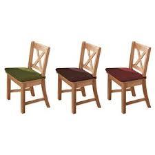 stühle buche preisvergleich billige stühle buche angebote