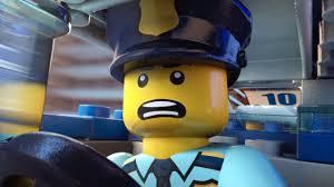 100 Lego Police Truck Lego City Police Truck Kids YouTube