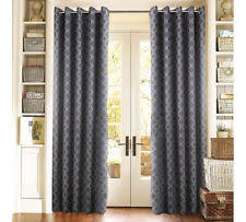Plum And Bow Curtains Uk by Art Deco Curtains Ebay