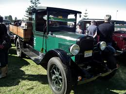 File:1928 Chevrolet LP Capitol Table Top Truck (8876262157).jpg ... Capitol Auto Sales San Jose Ca New Used Cars Trucks Raleigh Nc Service Prior Lake Mn Velishek 2018 Ford F150 Limited Supercrew Pickup W 55 Truck Box In File1928 Chevrolet Lp Table Top 88762157jpg 2017 Xlt 4wd Box At 65 Winnipeg Colorado 2wd Work Truck Extended Cab Owner Of S Idaho Trucking Company Delivers Us Christmas Capital Inc Cary Source No Job Too Big We Offer Fleet Services Shine Blog