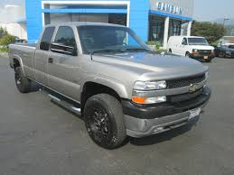 Buy A New Or Used Buick | Chevy Dealership Near Maple Valley, WA Used Chevy Silverado Chevrolet Of Naperville Buying Diesel Power Magazine 2014 1500 Work Truck Rwd For Sale In Ada Granite City Il New Weber 201417 Wheelsca Don Ringler In Temple Tx Austin Waco 2015 Lt 4x4 Pauls Valley Trucks Wisconsin Ewald Automotive Group Preowned Models For Minnesota Wheels Inspirational Shop And Vehicles Lehigh Dealer Faulkner Ciocca Find Todays Tech A Mccluskey