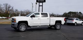 100 Trucks For Sale In Va West Point All 2019 Chevrolet Silverado 3500HD Vehicles For