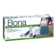 Steam Mops For Laminate Floors Best by Shop Bona Wet Mop At Lowes Com