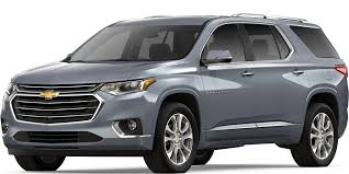 2019 Traverse: Mid Size SUV Crossover - 3 Row SUV Traverse Truck Rims By Black Rhino The 2018 Chevrolet Chevy Camaro Gmc Corvette Mccook 2017 Vehicles For Sale 2016 Chevrolet Spadoni Leasing 2014 Sale In Corner Brook Nl Used Red Front Right Quarter Photos Vs Buick Enclave Compare Cars Kittanning Test Review Car And Driver Gmc Sierra 1500 Slt City Mi Cadillac Manistee Gm Handing Out Prepaid Debit Cards Inflated Fuel Economy Labels