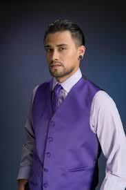 tuxedos u0026 formal wear for men hem u0026 her