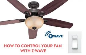 60 Inch Ceiling Fans With Remote Control by Best Ceiling Fans 2017 Top 5 Residential Reviews For Elegant