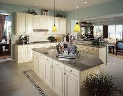 refaire sa cuisine le home staging cuisine en une rénovation pas chère