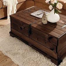 truhentische kaufen bis 46 rabatt möbel 24