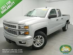 Pre Owned Chevy Trucks Unique Pre Owned 2014 Chevrolet Silverado ... Long Combination Vehicle Wikipedia Semi Trucks In Rapid City Turnpike Double Special Youtube 41 Trucks A3 70 Ton Ridecontrol Freight 56 Wb33 Whls 2017 Chevrolet Silverado 2500hd 4x2 Work Truck 4dr Cab Sb Magliner 500 Lb Capacity Selfstabilizing Alinum Hand 10 Randolph United States June 02 2015 Peterbilt Truck With Double Aeroklas Leisure Hard Top Canopy Toyota Hilux Mk68 052016 3 X Cabstar 20 Cab For Sale Pinetown Public Ads Deck Tilt And Slide Recovery For Hire Mv Kenworth W900 Dump Black New Ray 11943 132 Scale Adouble 855t Muscat 2016 Reno Champion