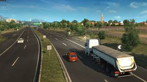 Euro Truck Simulator 2 - Italia DLC - ETS2 Mod American Truck Simulator Gold Edition Steam Cd Key Fr Pc Mac Und Skin Sword Art Online For Truck Iveco Euro 2 Europort Traffic Jam In Multiplayer Alpha Review Polygon How To Play Online Ets Multiplayer Idiots On The Road Pt 50 Youtube Ets2mp December 2015 Winter Mod Police Car Video 100 Refund And No Limit Pl Mods