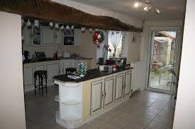 maison a vendre le bon coin le bon coin 02 aisne maison à vendre axe reims laon 2