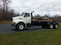100 Bucket Trucks For Sale In Pa Equipment For Marrel Corporation