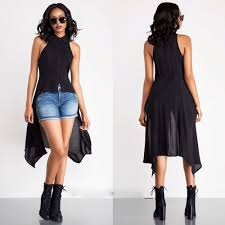 online buy wholesale short front long back dress shirts from china