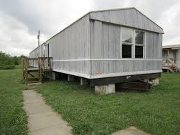 Fleetwood Triple Wide Mobile Home Floor Plans by Deck For Mobile Home Estate Buildings Information Portal